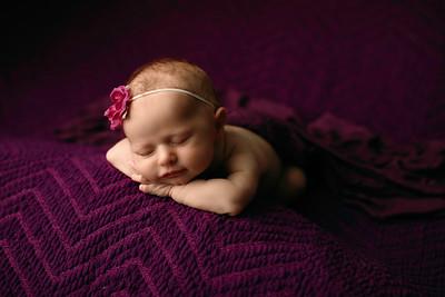 00066--©ADHPhotography2020--MaddynSharp--Newborn--February21