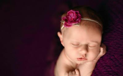 00071--©ADHPhotography2020--MaddynSharp--Newborn--February21