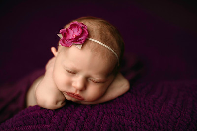 00069--©ADHPhotography2020--MaddynSharp--Newborn--February21