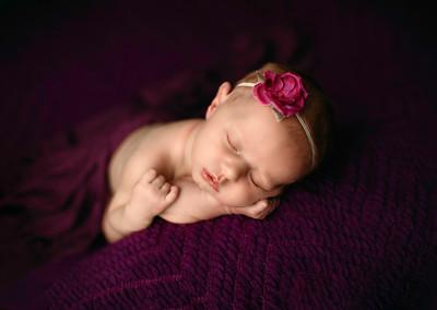 00072--©ADHPhotography2020--MaddynSharp--Newborn--February21