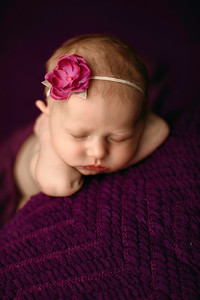 00070--©ADHPhotography2020--MaddynSharp--Newborn--February21