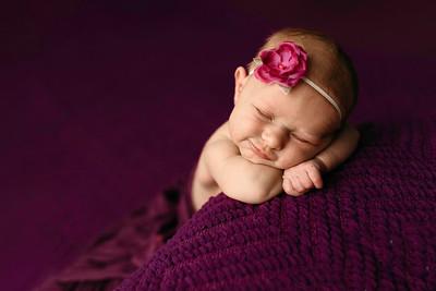 00061--©ADHPhotography2020--MaddynSharp--Newborn--February21
