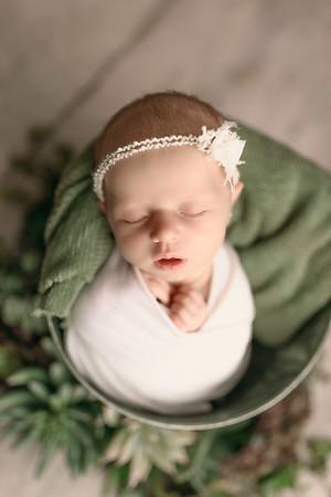 00120--©ADHPhotography2020--MaddynSharp--Newborn--February21