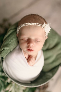 00122--©ADHPhotography2020--MaddynSharp--Newborn--February21
