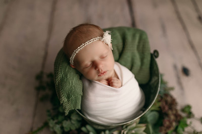 00126--©ADHPhotography2020--MaddynSharp--Newborn--February21