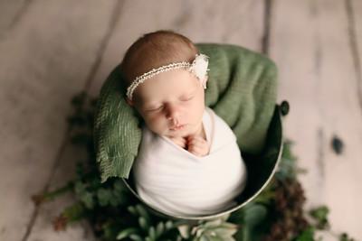00127--©ADHPhotography2020--MaddynSharp--Newborn--February21