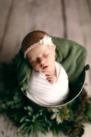 00119--©ADHPhotography2020--MaddynSharp--Newborn--February21