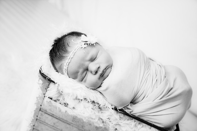 00001--©ADHphotography2019--MaggieJaneHardin--Newborn--March11