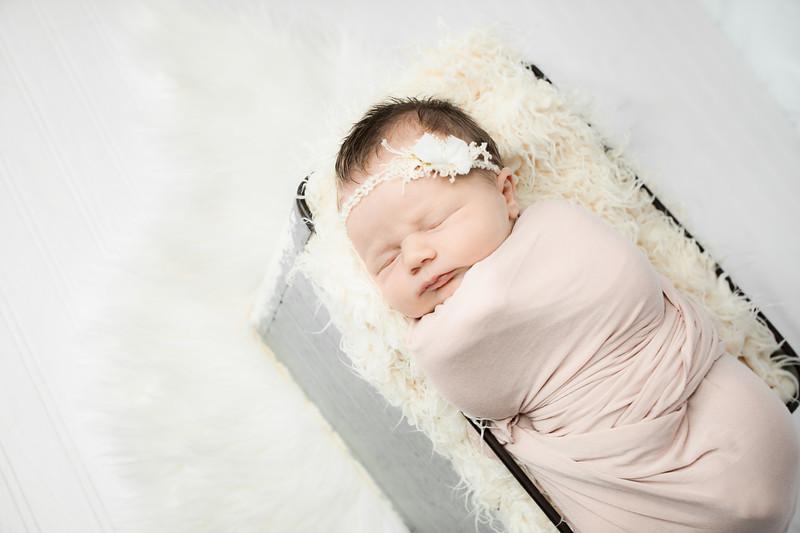 00020--©ADHphotography2019--MaggieJaneHardin--Newborn--March11