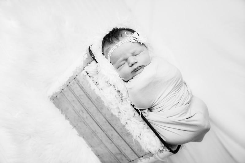 00011--©ADHphotography2019--MaggieJaneHardin--Newborn--March11