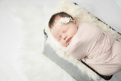 00022--©ADHphotography2019--MaggieJaneHardin--Newborn--March11