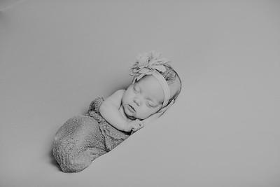 00006--©ADH Photography2017--MakennaDaffer--Newborn