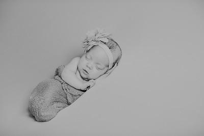 00002--©ADH Photography2017--MakennaDaffer--Newborn