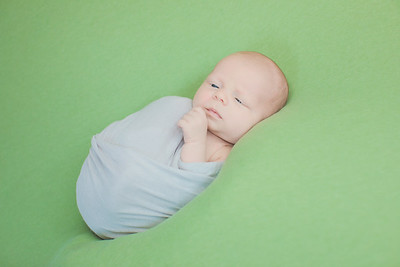 00001--©ADH Photography2017--MarshallStapp--Newborn