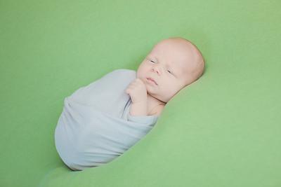 00005--©ADH Photography2017--MarshallStapp--Newborn