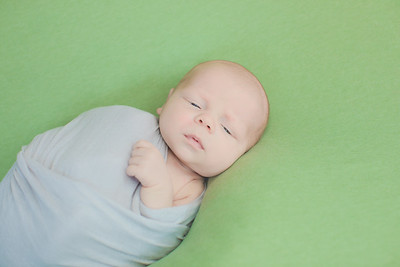 00007--©ADH Photography2017--MarshallStapp--Newborn