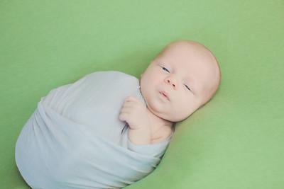 00011--©ADH Photography2017--MarshallStapp--Newborn