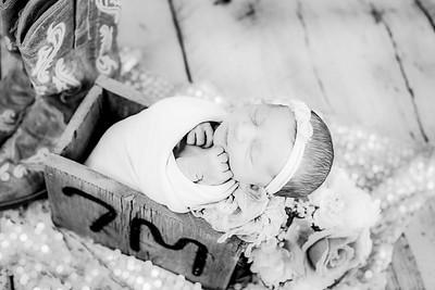 00002--©ADHPhotography2019--CoraMiller--NewbornAndFamily-May3