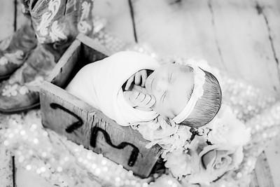 00012--©ADHPhotography2019--CoraMiller--NewbornAndFamily-May3