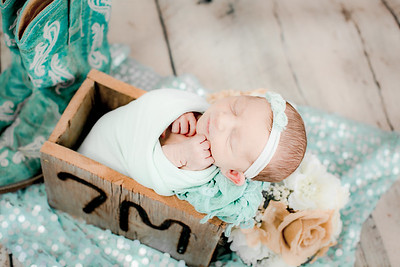 00001--©ADHPhotography2019--CoraMiller--NewbornAndFamily-May3