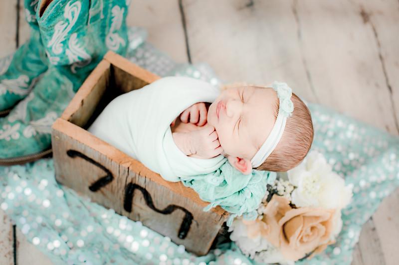 00009--©ADHPhotography2019--CoraMiller--NewbornAndFamily-May3