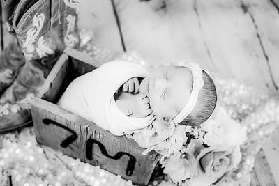 00004--©ADHPhotography2019--CoraMiller--NewbornAndFamily-May3