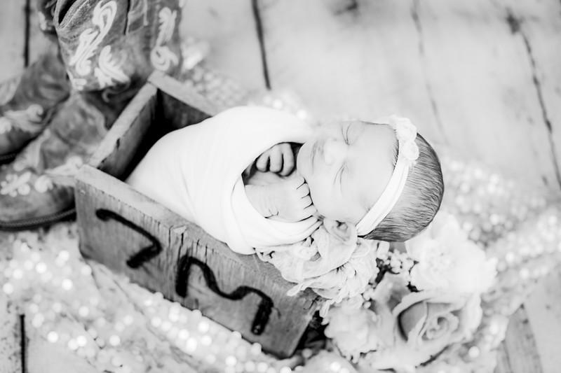 00006--©ADHPhotography2019--CoraMiller--NewbornAndFamily-May3