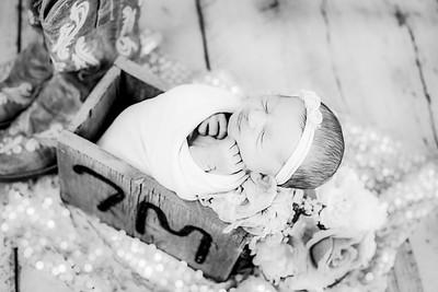 00010--©ADHPhotography2019--CoraMiller--NewbornAndFamily-May3