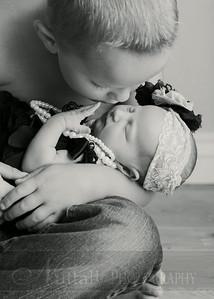 Natalie Newborn 09bw