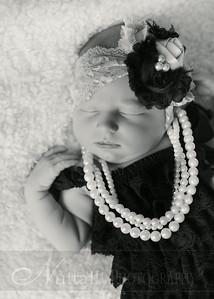 Natalie Newborn 14bw