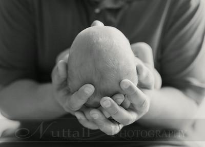 Natalie Newborn 16bw