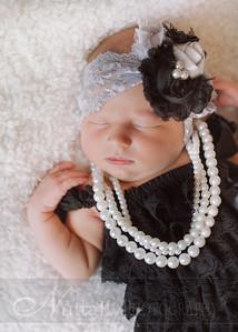 Natalie Newborn 14