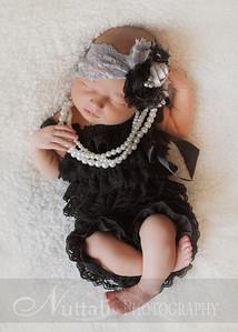Natalie Newborn 12