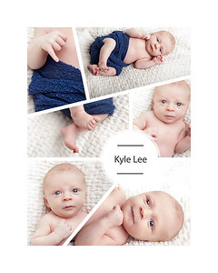 KyleLeeCollage-16x20