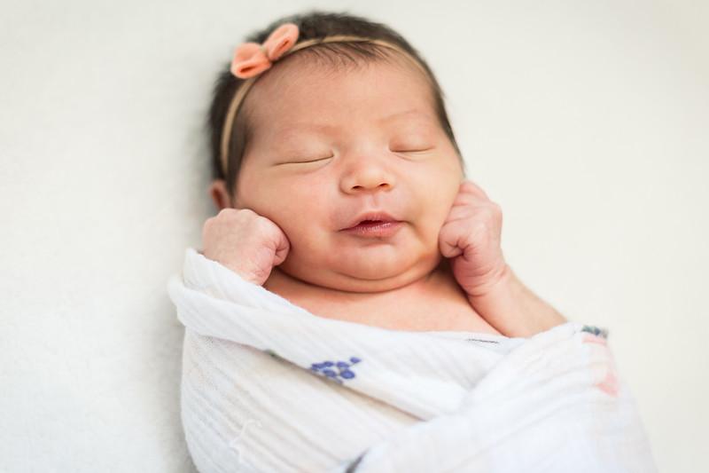 Baby Emilia-22