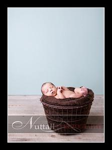 Noah Newborn 13