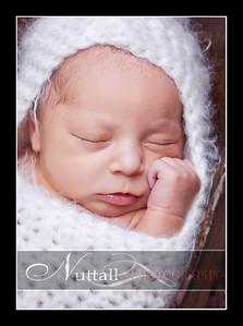 Noah Newborn 29