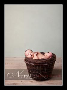 Noah Newborn 14