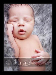 Noah Newborn 42