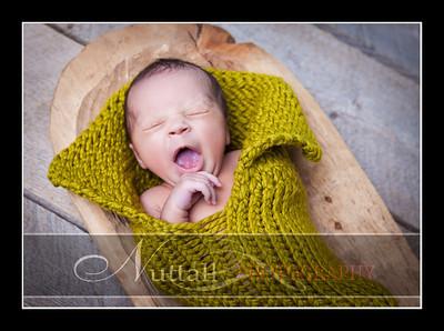 Noah Newborn 37
