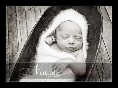 Noah Newborn 28
