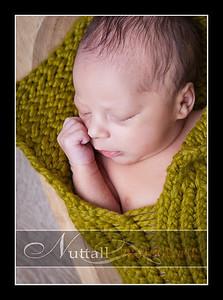 Noah Newborn 39