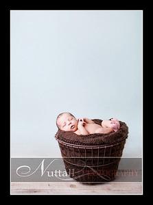 Noah Newborn 12