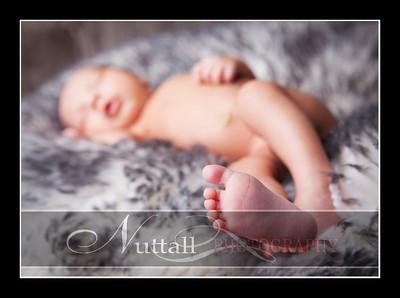 Noah Newborn 44