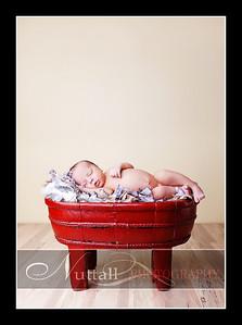 Noah Newborn 24