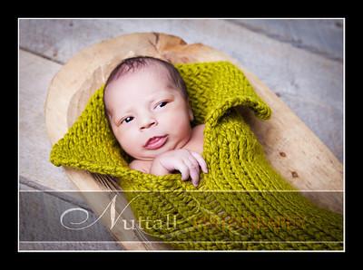 Noah Newborn 36