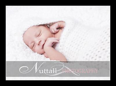 Noah Newborn 31