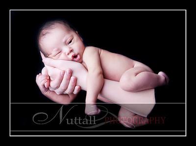 Noah Newborn 04
