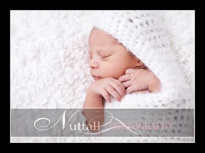 Noah Newborn 32