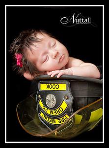Cook Newborn 142